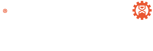 Accademia del Fantastico